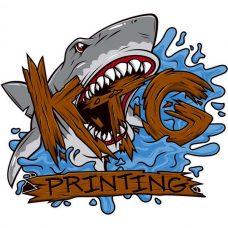 KTG Printing