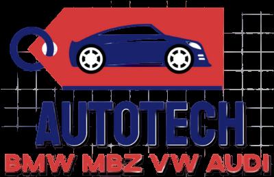 Autotech BMW Mercedes Repair